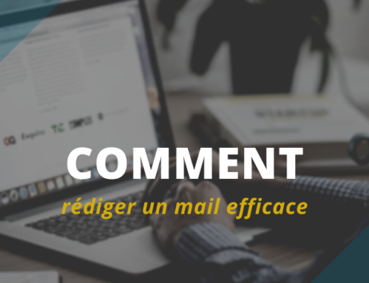 Photo couverture_ comment rédiger un mail efficace